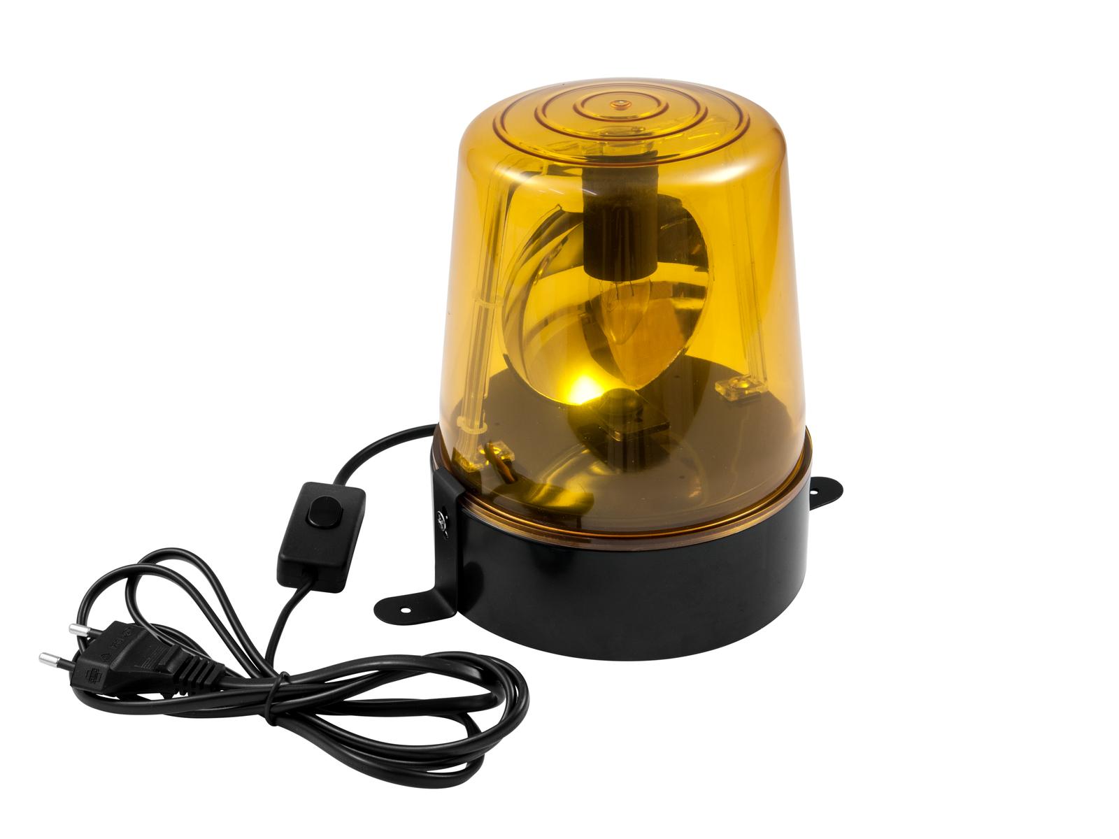 eurolite-led-polizeilicht-de-1-gelb