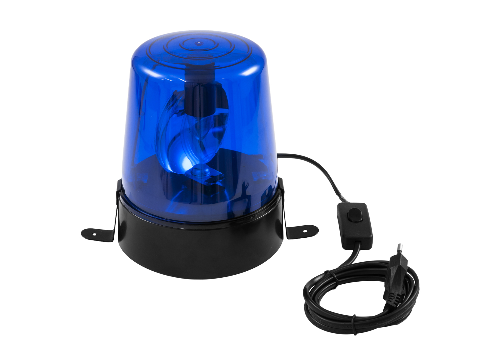 eurolite-led-polizeilicht-de-1-blau