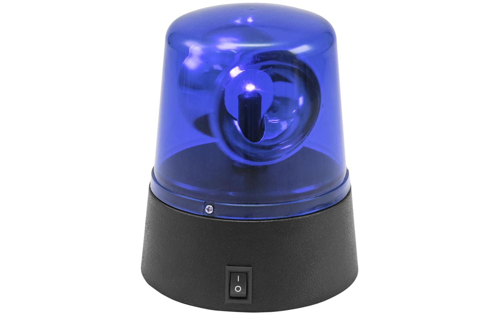 eurolite-led-mini-polizeilicht-blau-usb-batterie