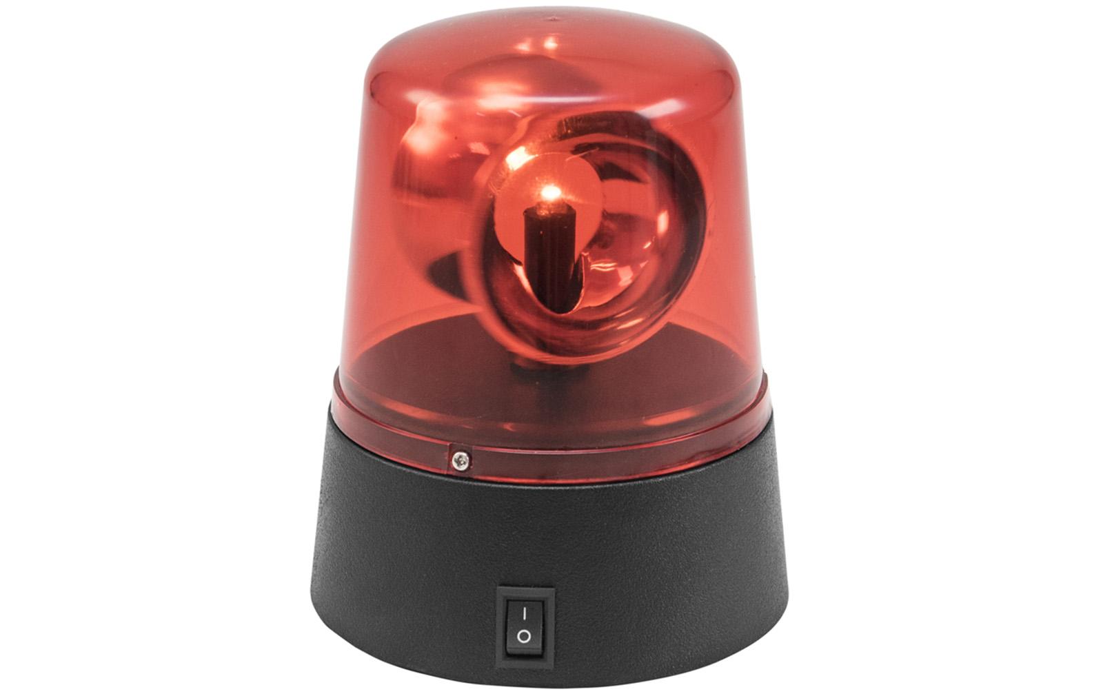 eurolite-led-mini-polizeilicht-rot-usb-batterie