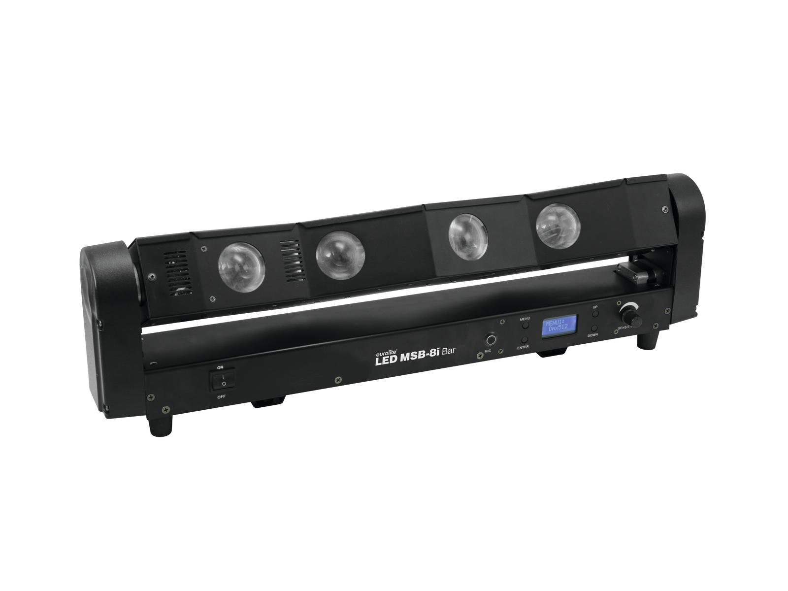 eurolite-led-msb-8i-leiste