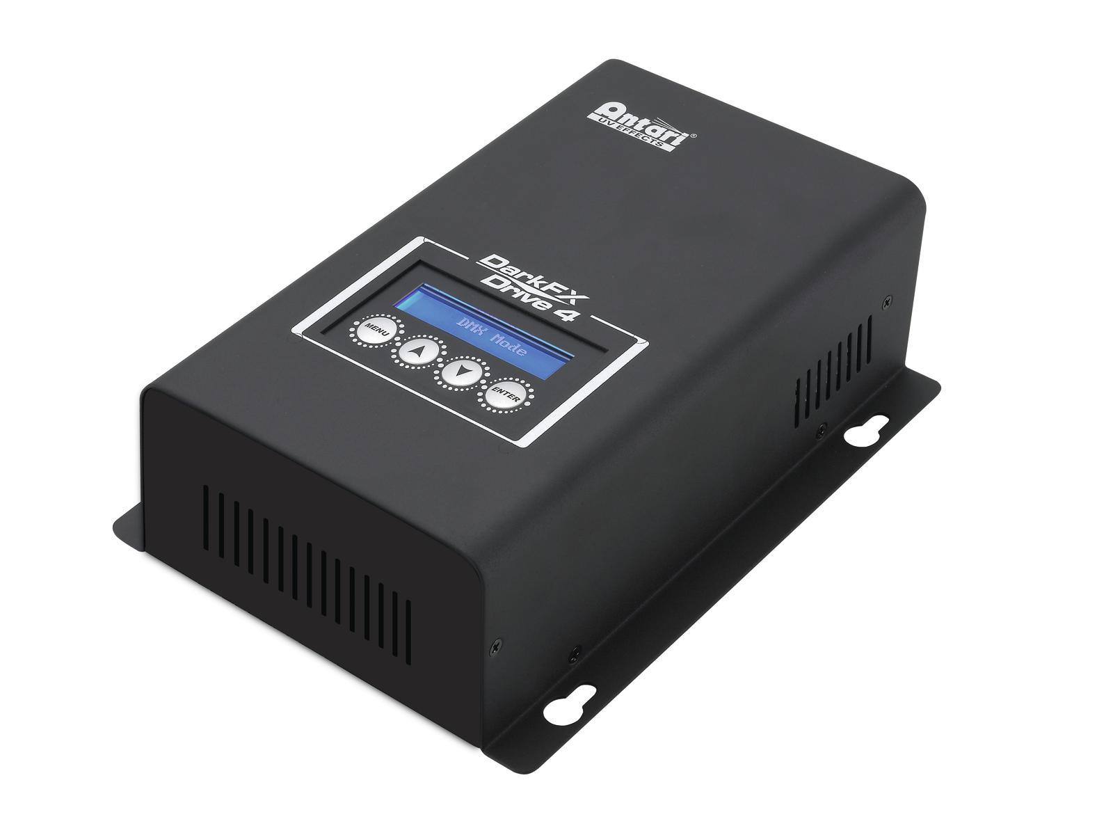 antari-darkfx-drive-4