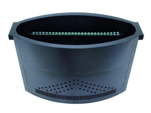 eurolite-fl-1500-flamelight-150cm-54leds