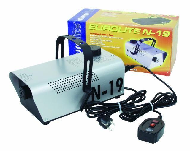 eurolite-n-19-nebelmaschine-silber