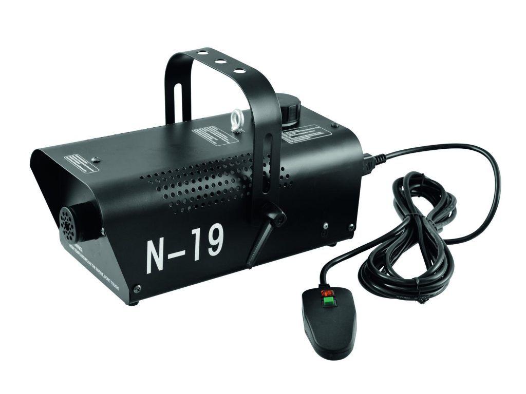 eurolite-n-19-nebelmaschine-schwarz