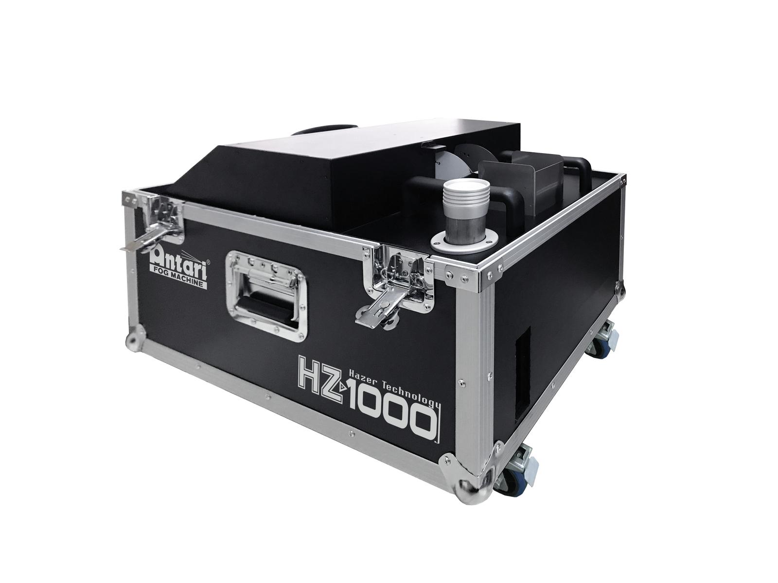 antari-hz-1000-hazer