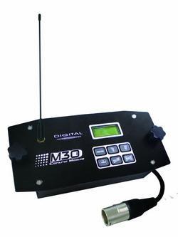 antari-m-30-funkfernsteuerung