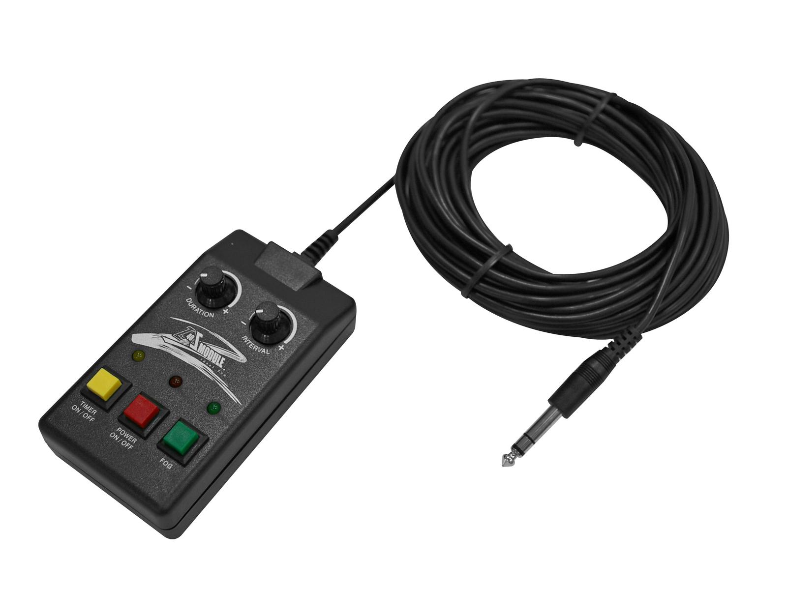 antari-z-40-timer-controller