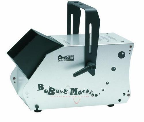 antari-b-100-seifenblasenmaschine