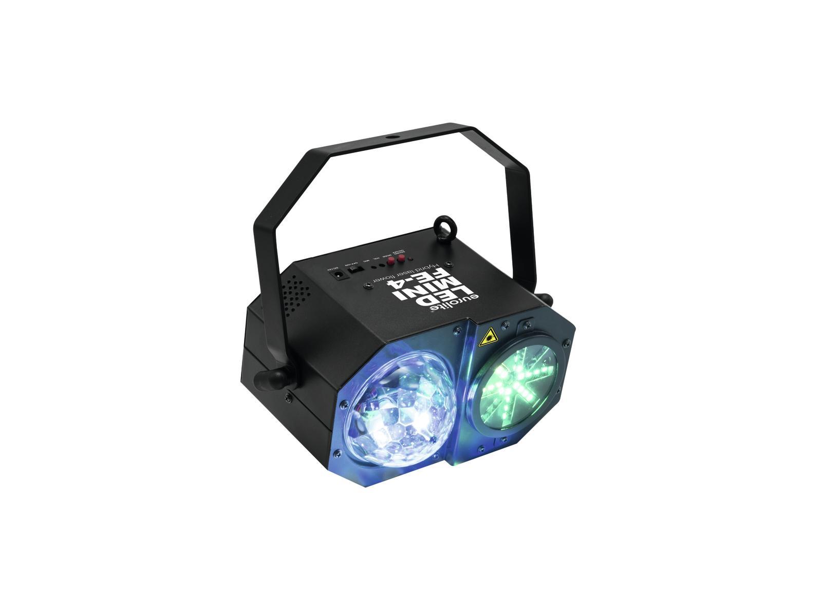 eurolite-led-mini-fe-4-hybrid-laserflower