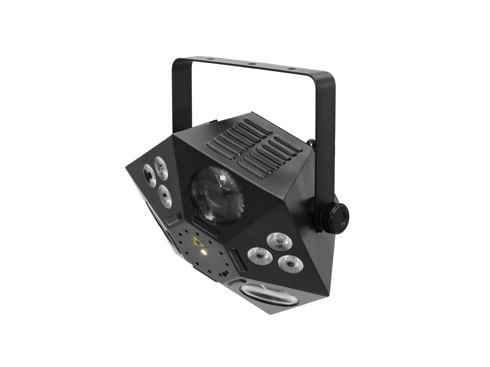 eurolite-led-penta-fx-hybrid-lasereffekt