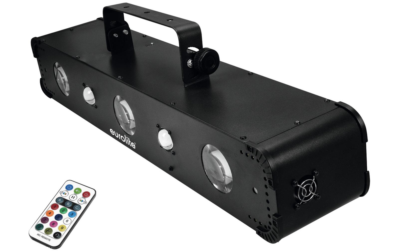 eurolite-led-multi-fx-laser-bar