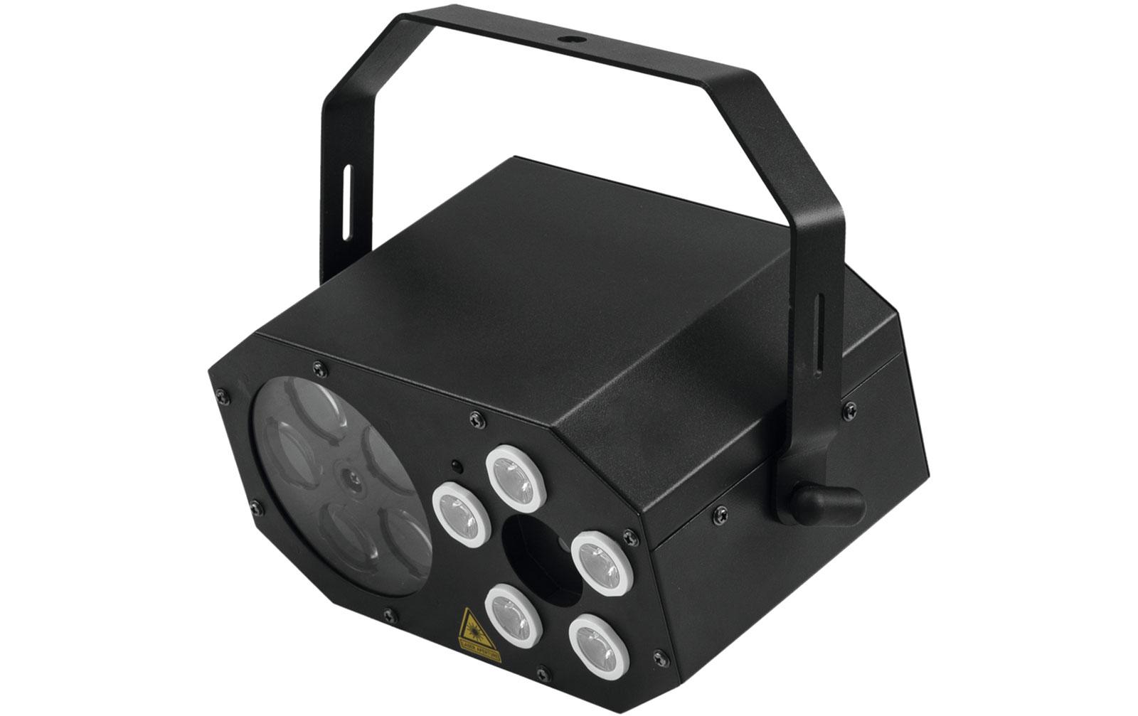 eurolite-led-mini-fe-5-laser-goboflower