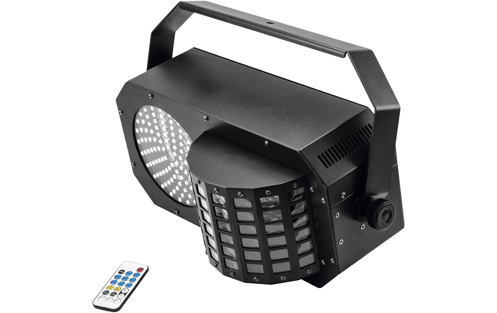 eurolite-led-triple-fx-laser-box