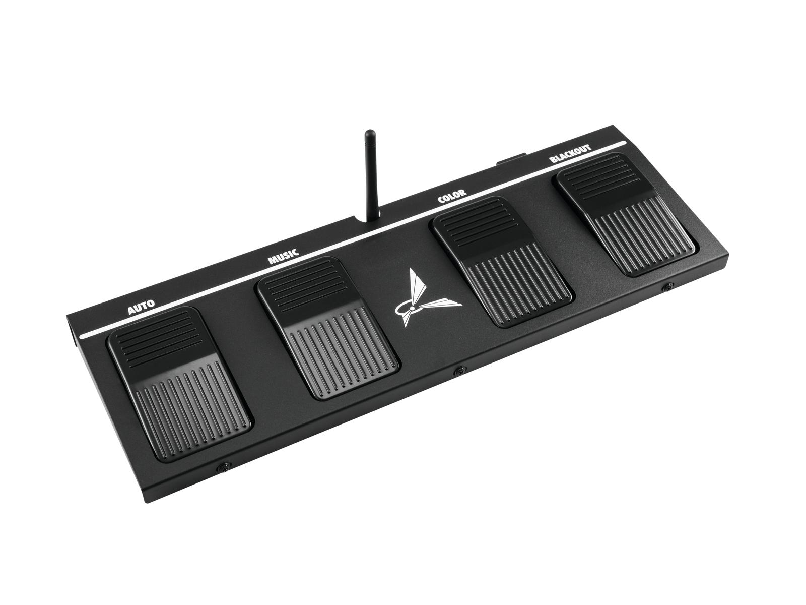 eurolite-fuayschalter-kls-kompakt-lichtset