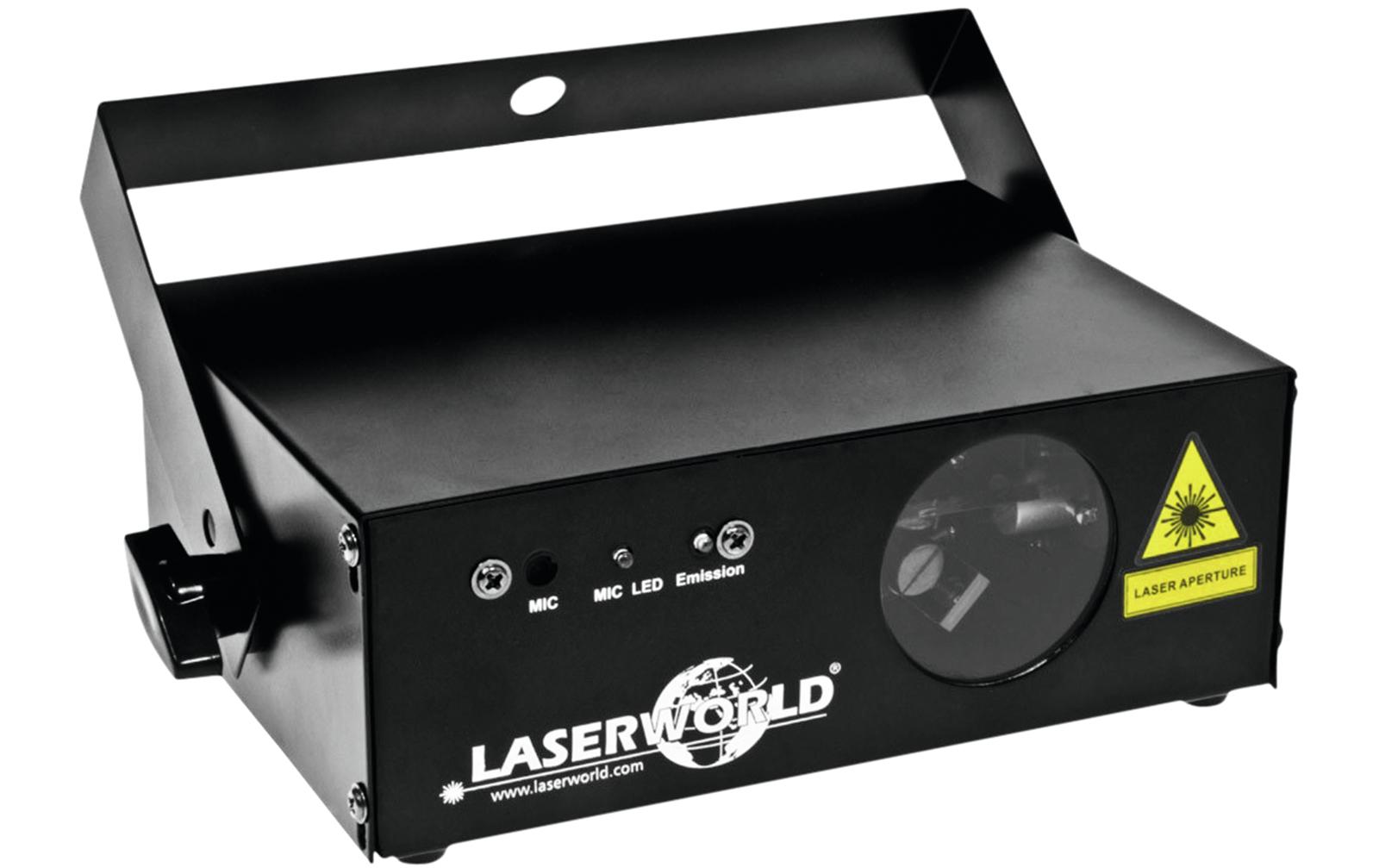 laserworld-el-150b