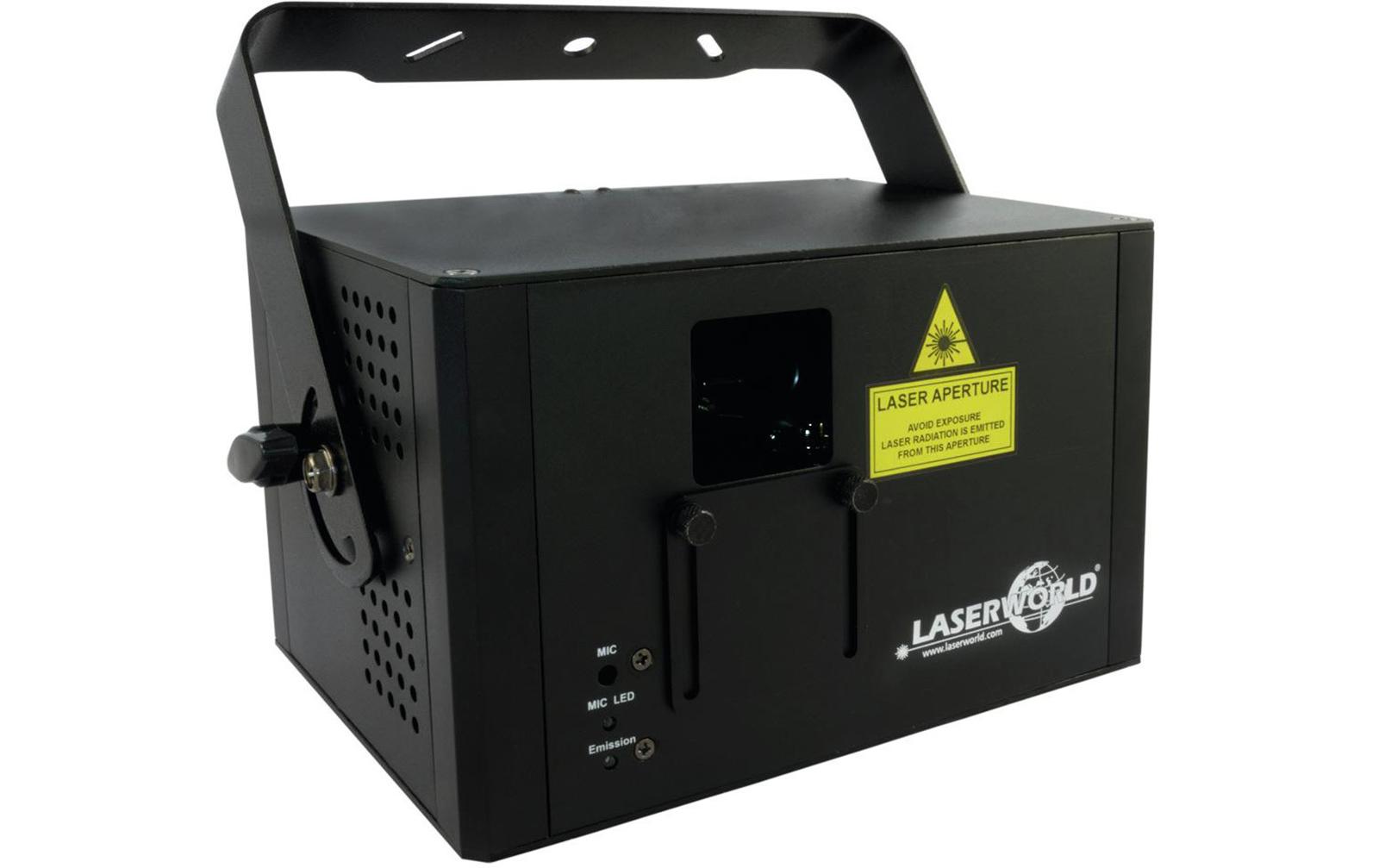laserworld-cs-1000-rgb