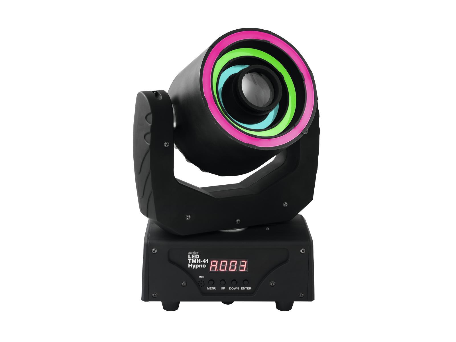 eurolite-led-tmh-41-hypno-moving-head-spot