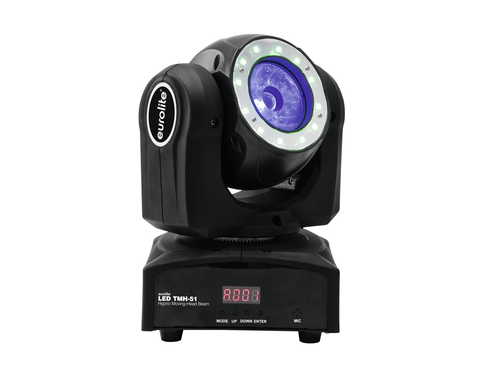 eurolite-led-tmh-51-hypno-moving-head-beam