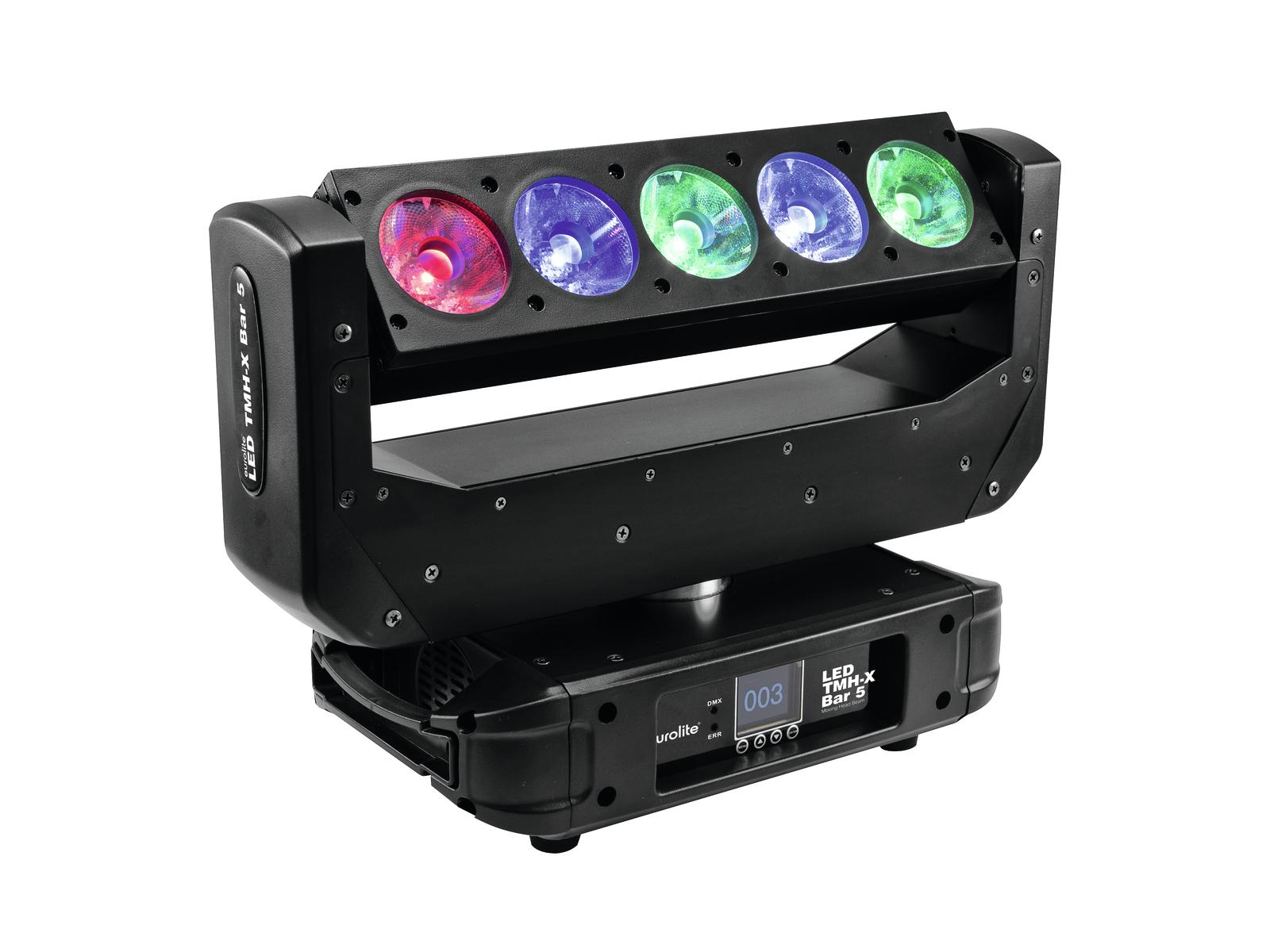 eurolite-led-tmh-x-bar-5-moving-head-beam