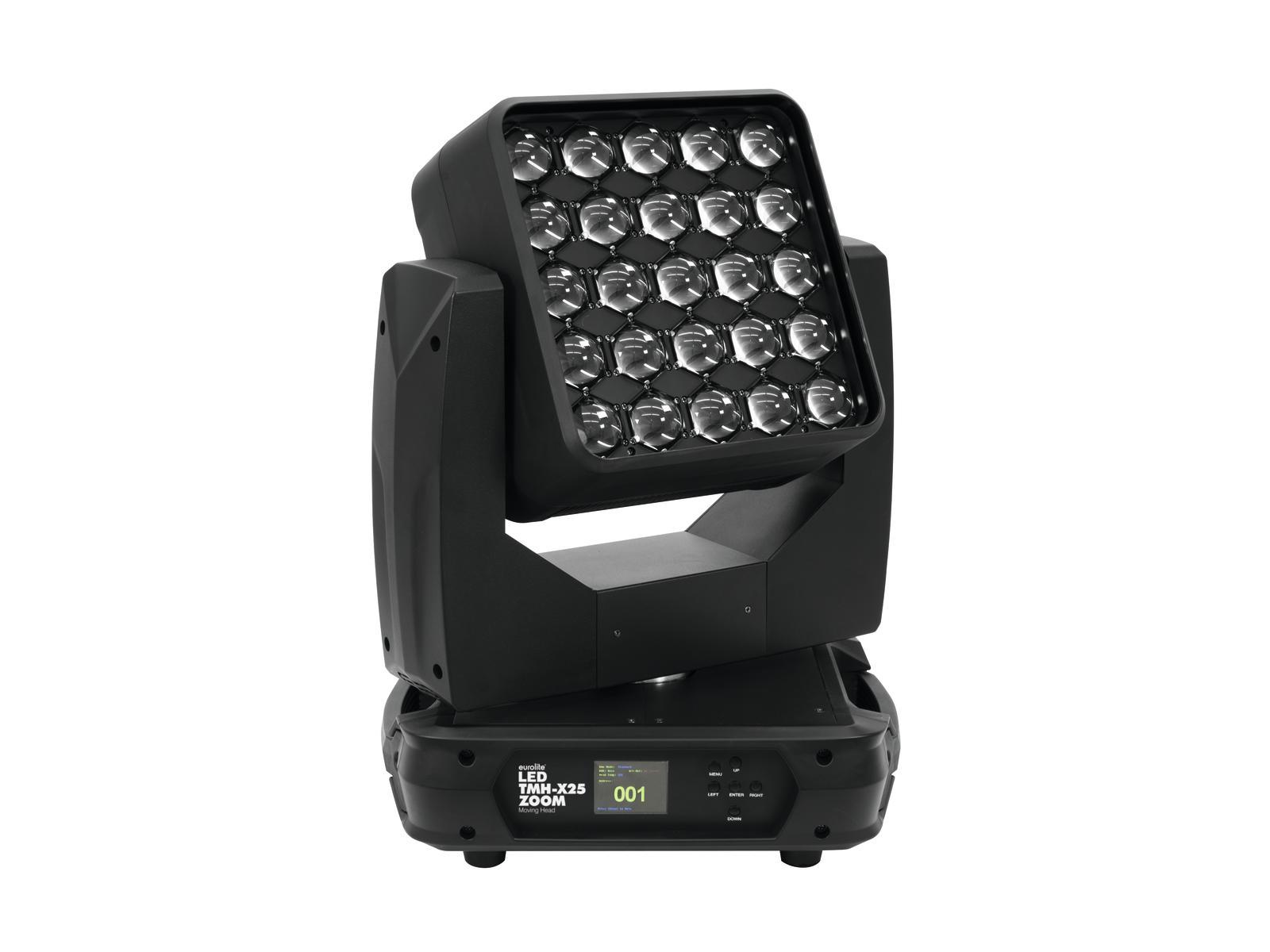 eurolite-led-tmh-x25-zoom-moving-head