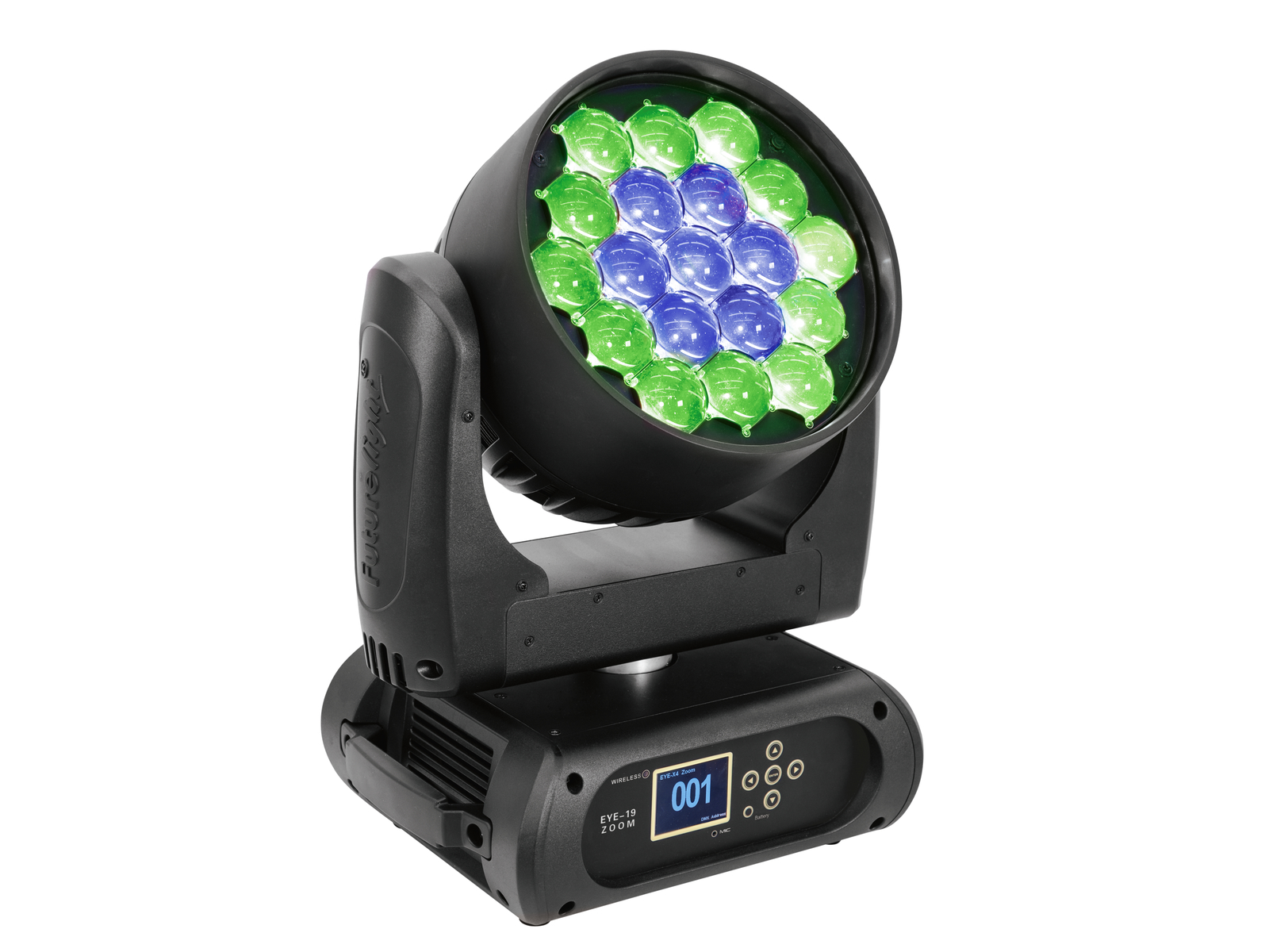 futurelight-eye-19-hcl-zoom-led-moving-head-wash