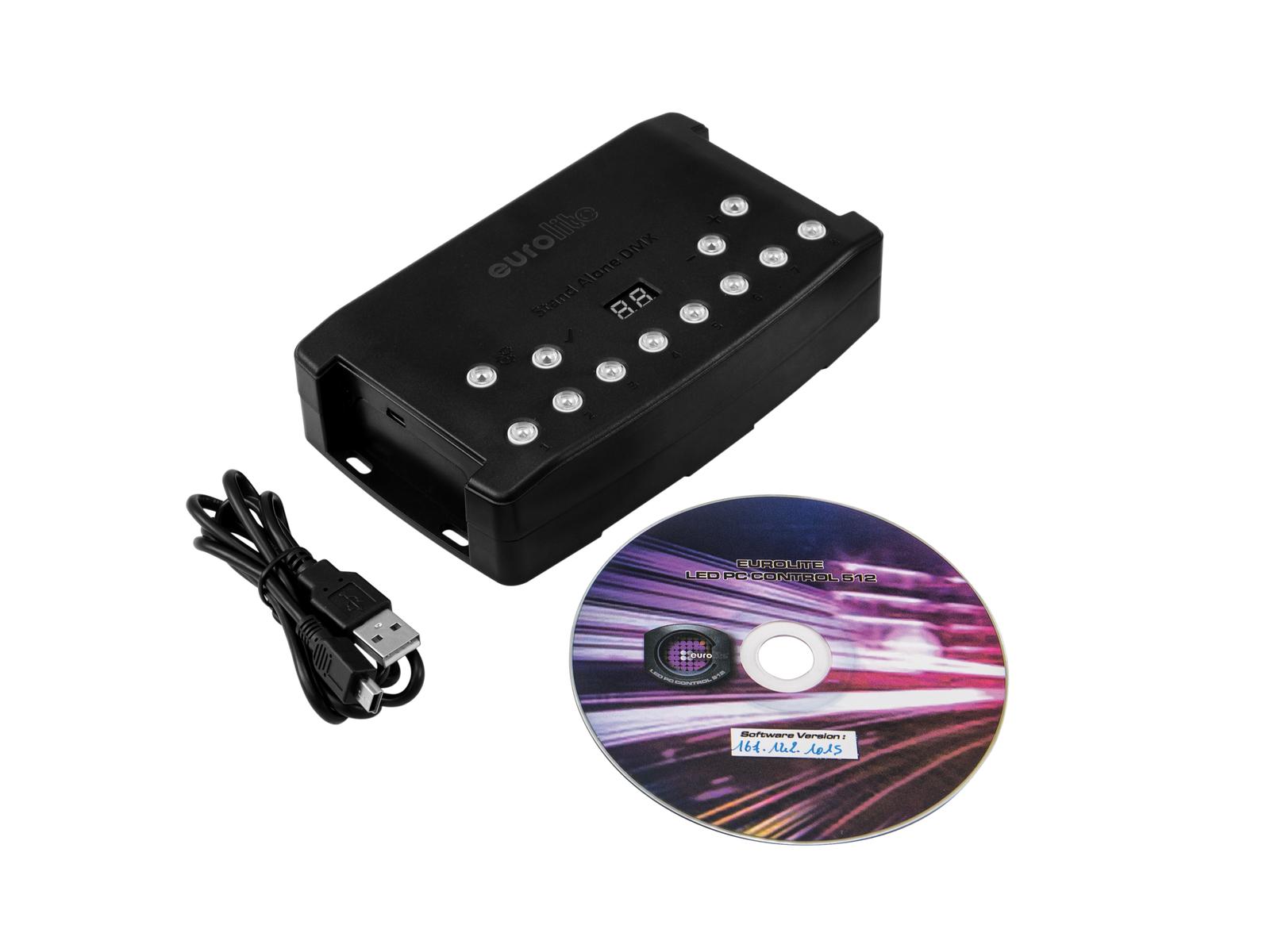 eurolite-sap-1024-mk2-standalone-player