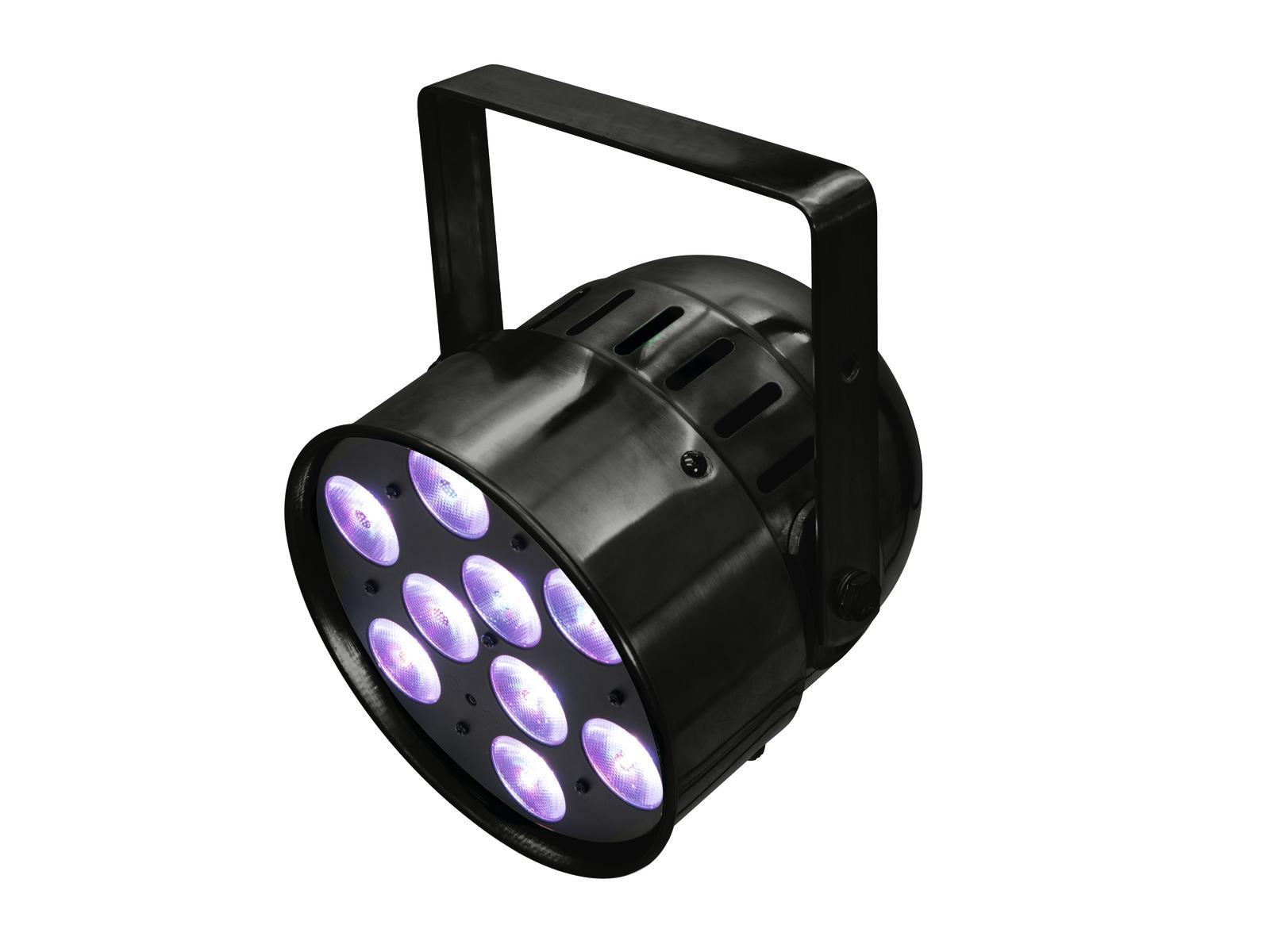eurolite-led-par-56-hcl-short-sw
