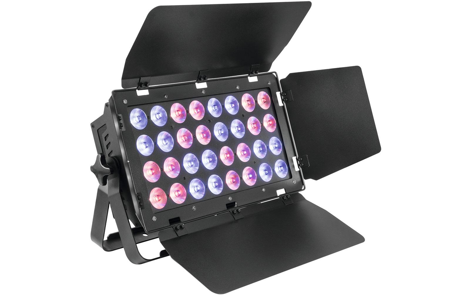 eurolite-stage-panel-32-hcl-led