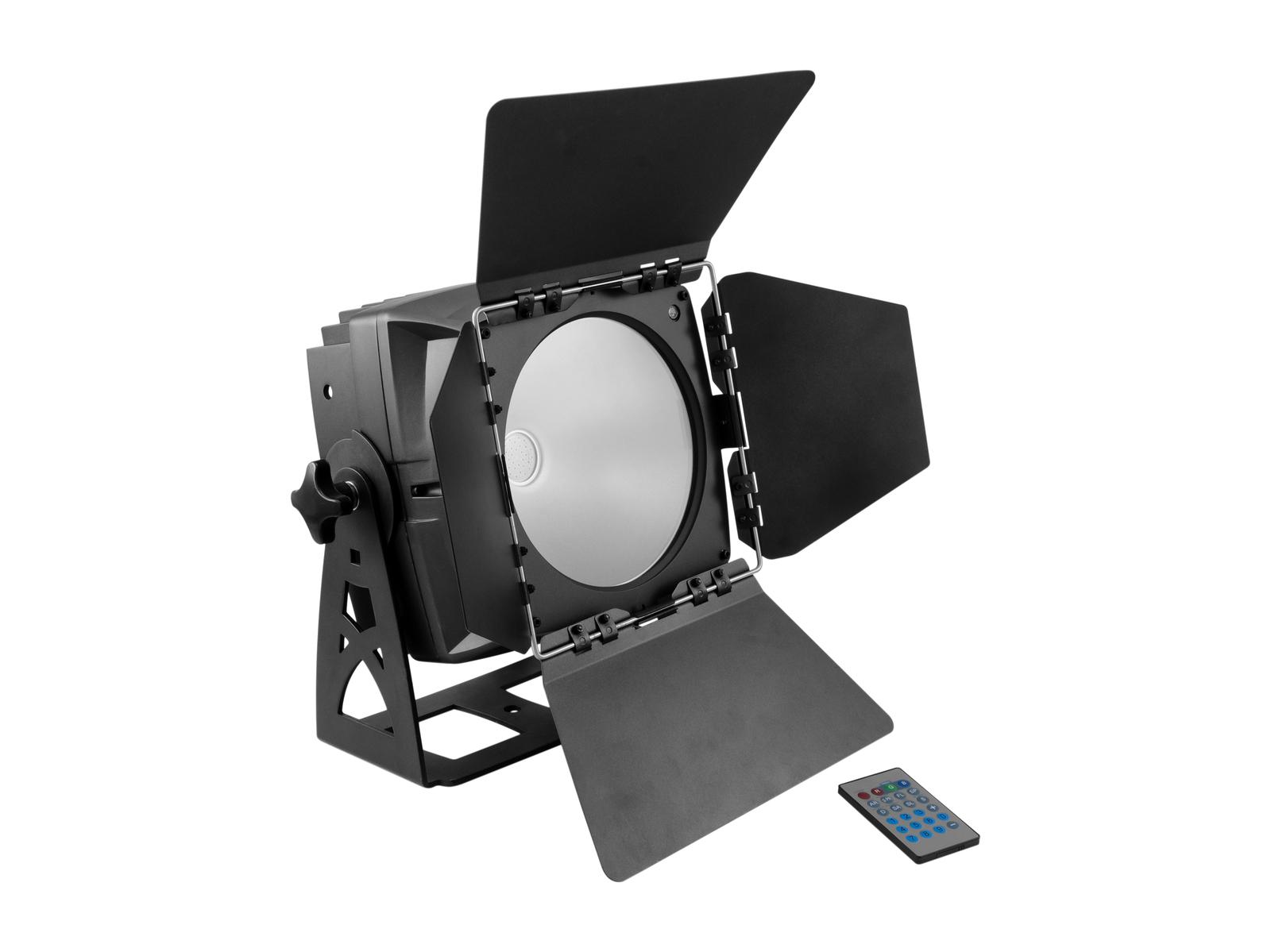 eurolite-led-ip-pad-cob-rgb-180w