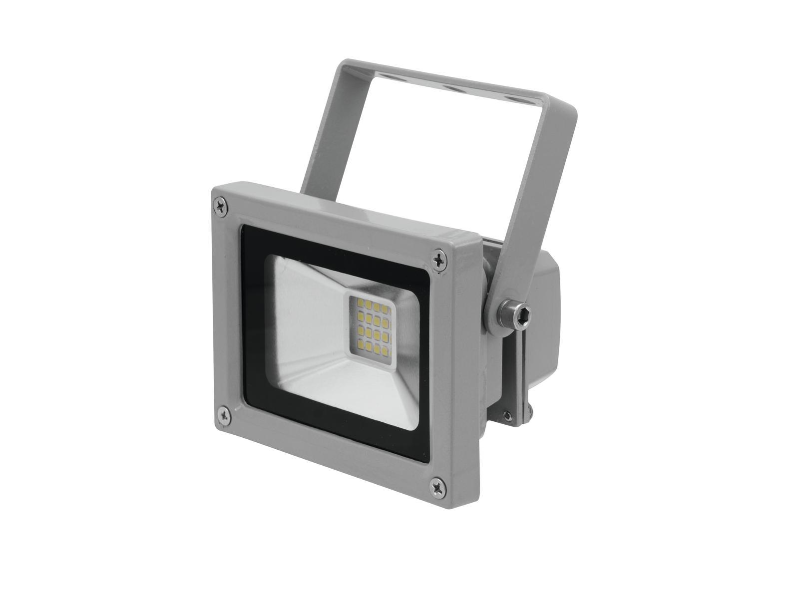 eurolite-led-ip-fl-10-cob-3000k-120a-classic