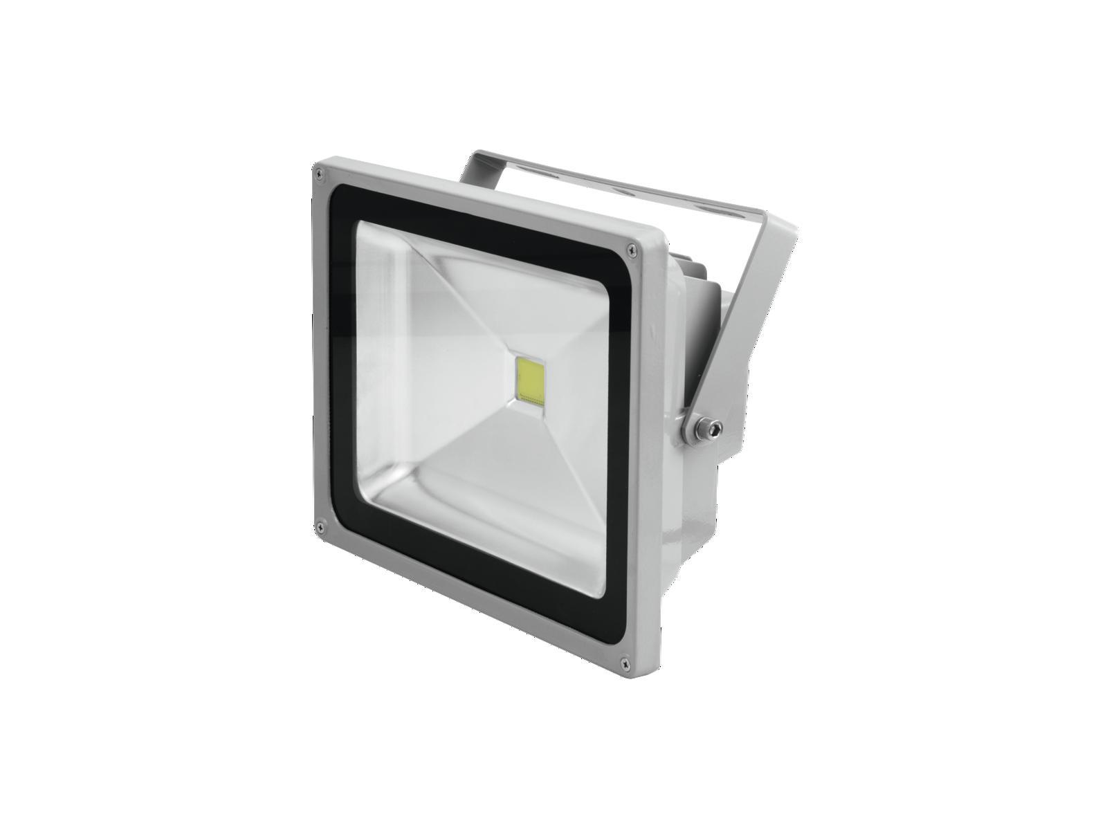eurolite-led-ip-fl-30-cob-6400k-120a-classic