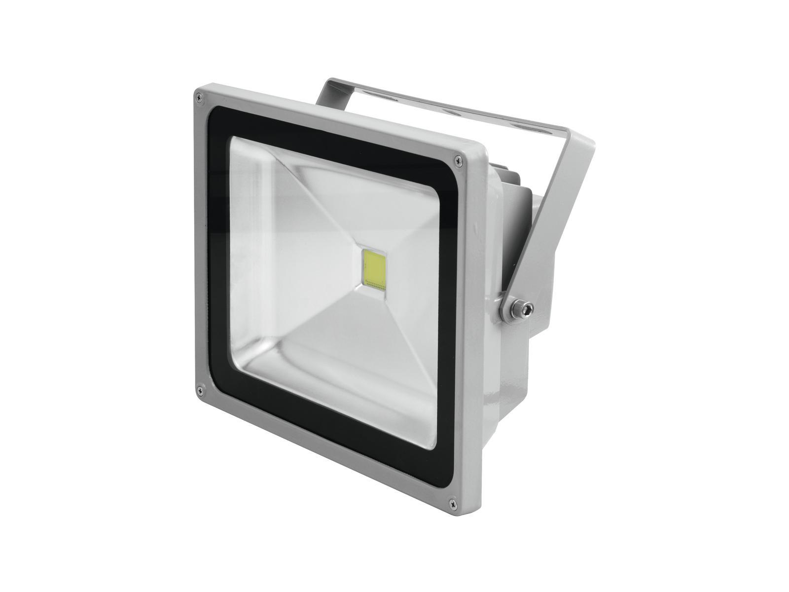 eurolite-led-ip-fl-50-cob-3000k-120a-classic