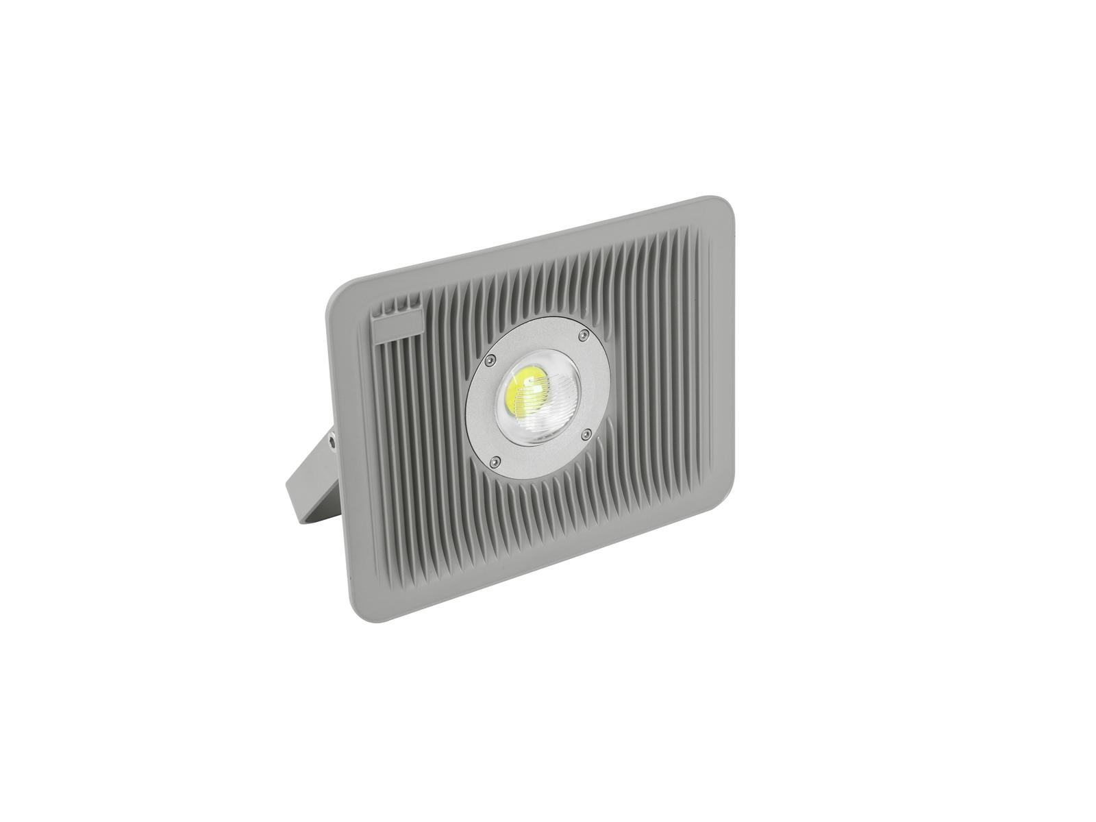 eurolite-led-ip-fl-30-cob-3000k-120a-slim
