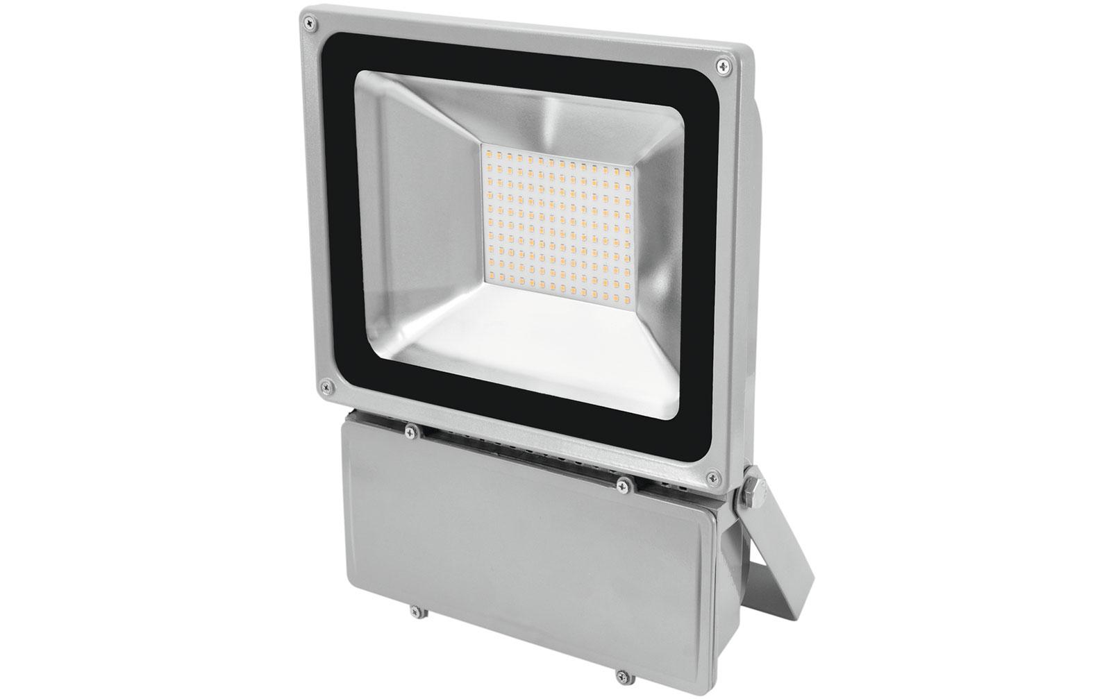 eurolite-led-ip-fl-100-6400k