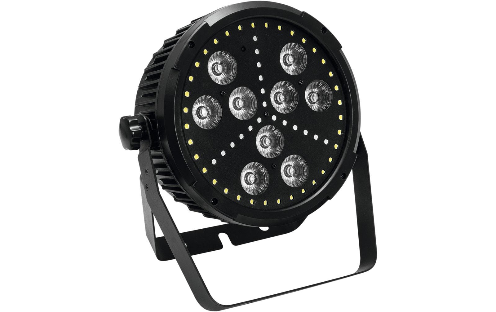 eurolite-led-sls-10-hybrid-hcl