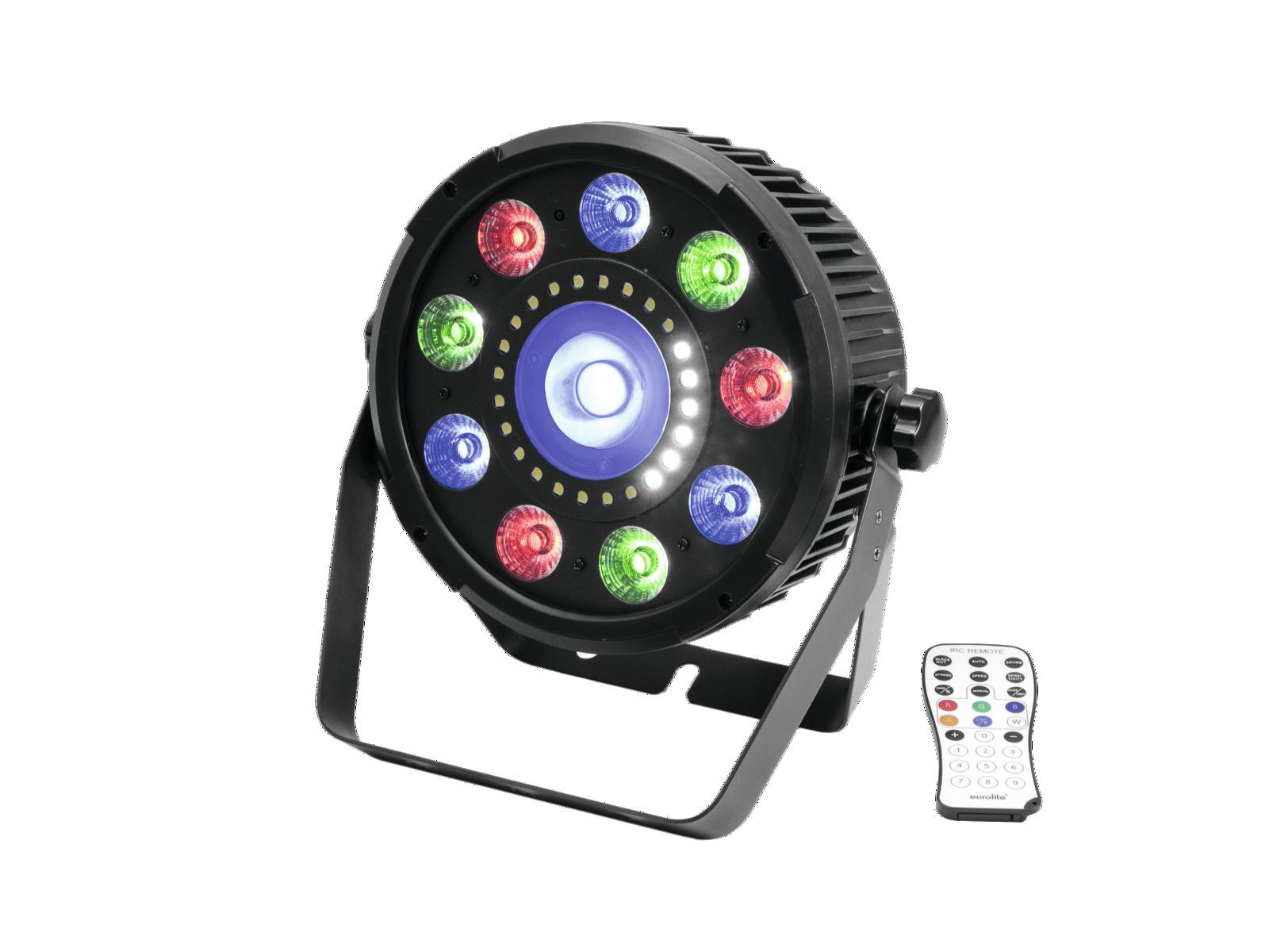 eurolite-led-sls-9-hybrid-hcl