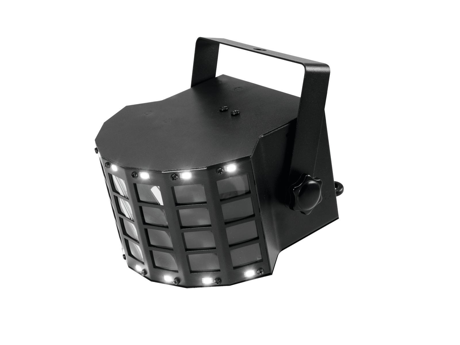 eurolite-led-mini-d-6-hybrid-strahleneffekt