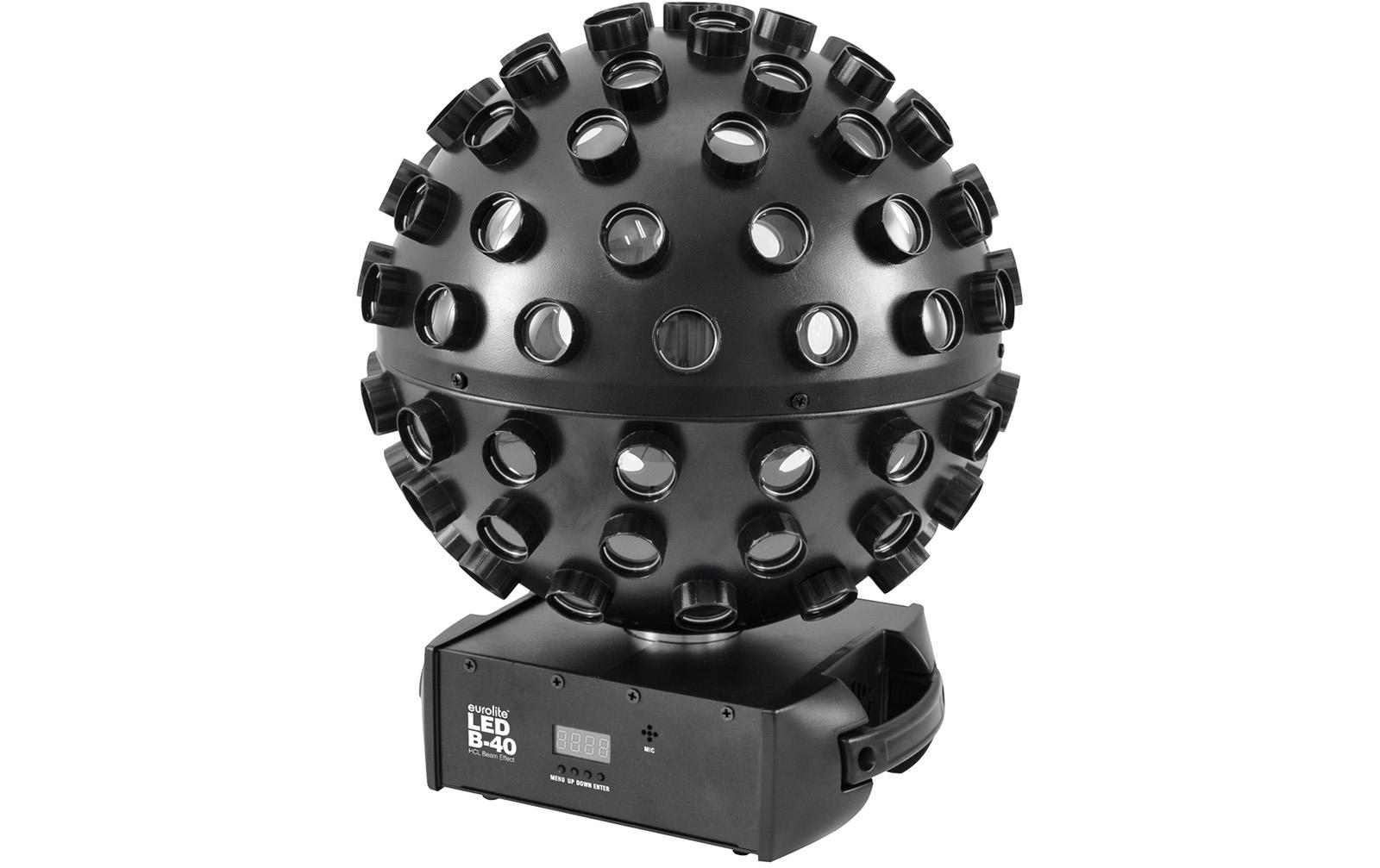 eurolite-led-b-40-hcl-strahleneffekt