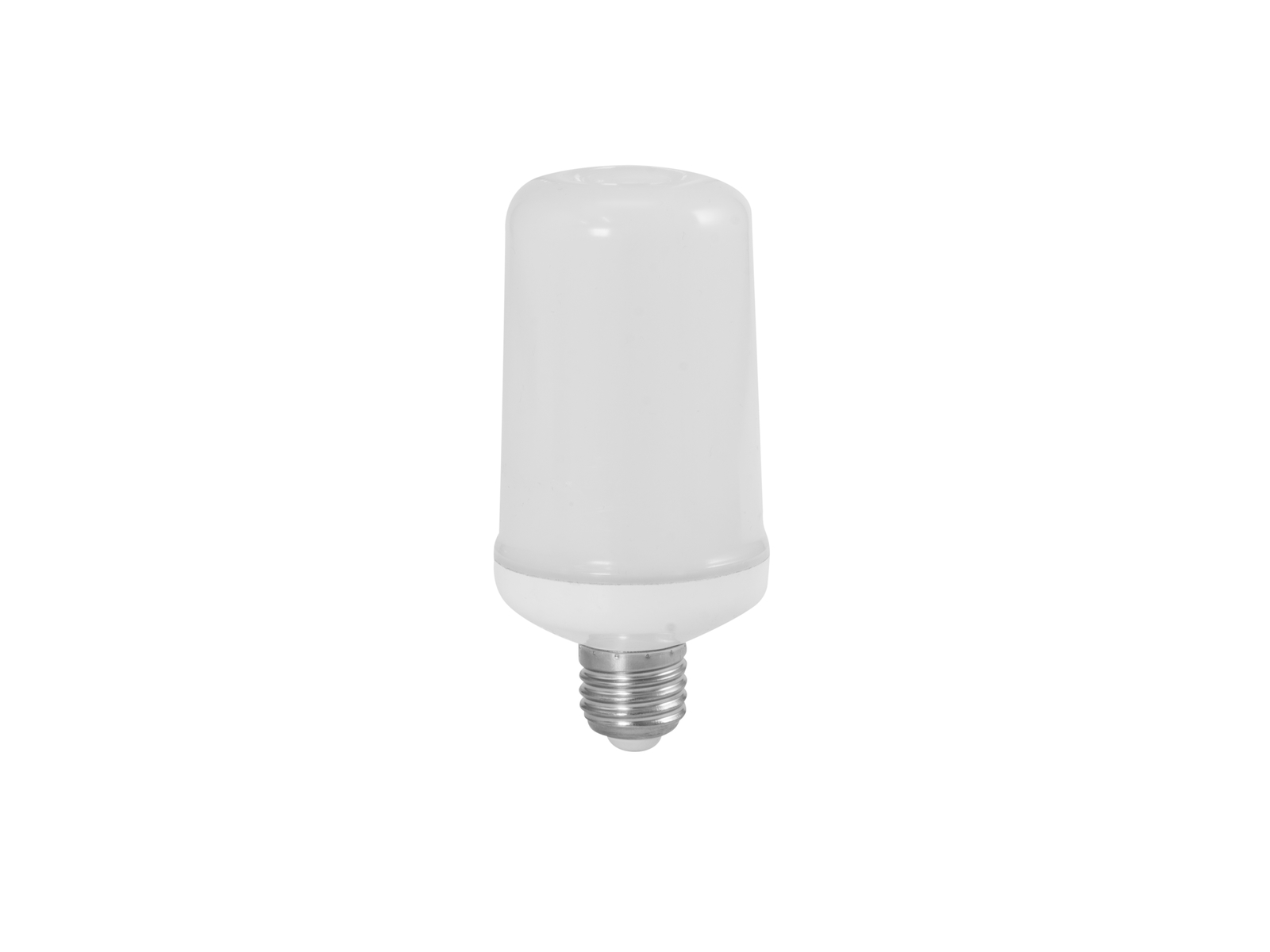omnilux-led-af-30-e-27-flamelight