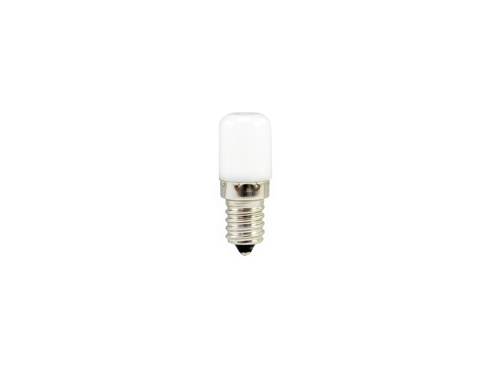 omnilux-led-mini-lampe-230v-e-14-2700k