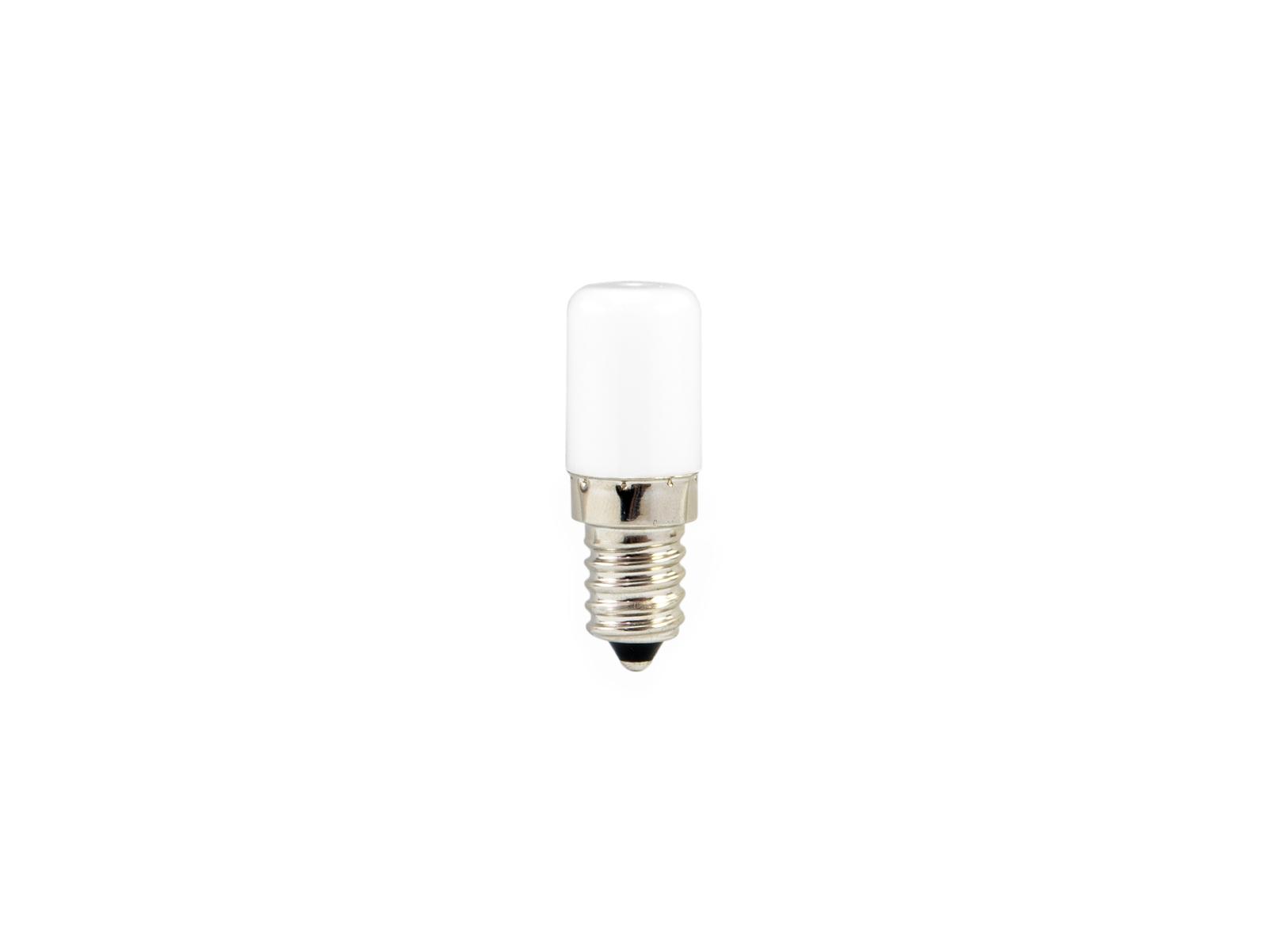 omnilux-led-mini-lampe-230v-e-14-blau