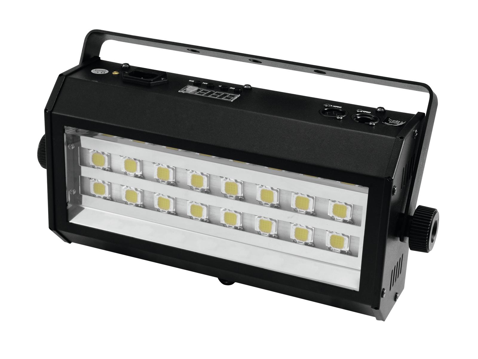 eurolite-led-strobe-cob-pro-16x10w-dmx