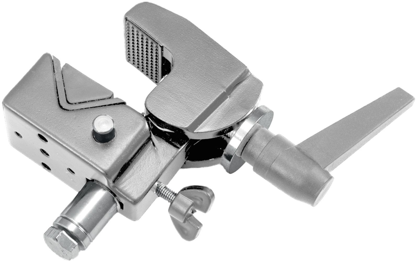 eurolite-th-2sc-quick-lock-haken-silber