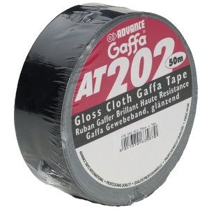 advance-tapes-at202-gaffa-klebeband-schwarz