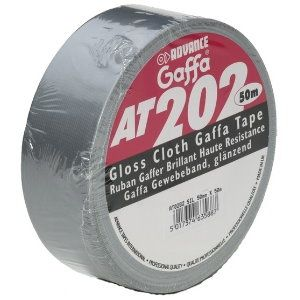 advance-tapes-at202-gaffa-klebeband-silber
