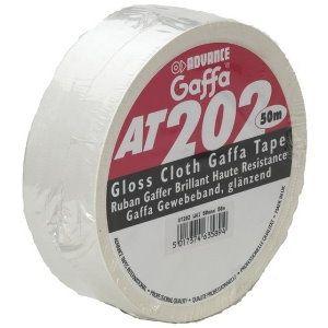 advance-tapes-at202-gaffa-klebeband-weiay