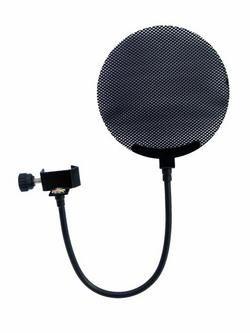 omnitronic-mikrofon-plopfilter-metall-schwarz
