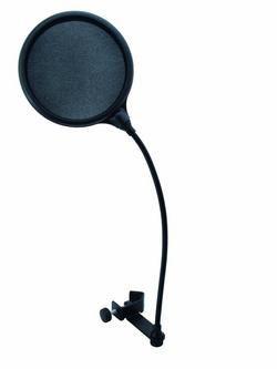 omnitronic-mikrofon-plopfilter-dsh-135-schwarz