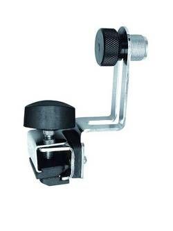 omnitronic-mikrofonhalter-fa-r-schlagzeuge-mdm-2